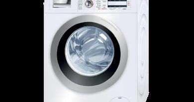 miele wkf110 wps wir testen waschmaschinen. Black Bedroom Furniture Sets. Home Design Ideas