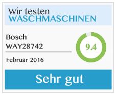 Bosch-WAY28742-Siegel