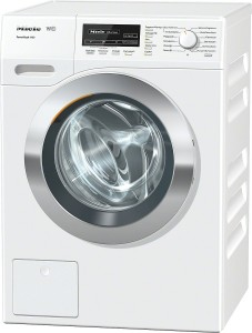 Miele-WKF110-Front