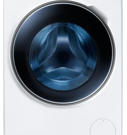 Samsung-Crystal-Blue-WW10H9600EW