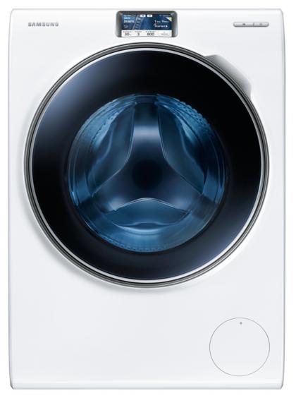 smarte waschmaschinen wir testen waschmaschinen. Black Bedroom Furniture Sets. Home Design Ideas