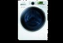 Samsung Crystal Blue WW12H8400