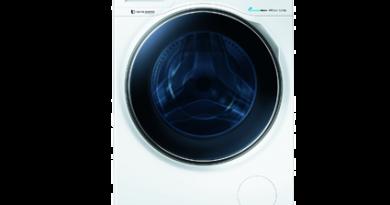 bosch way28742 wir testen waschmaschinen. Black Bedroom Furniture Sets. Home Design Ideas