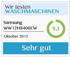Samsung-Crystal-Blue-WW12H8400EW-Siegel