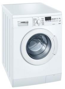 Siemens-IQ300-WM14E425-Front
