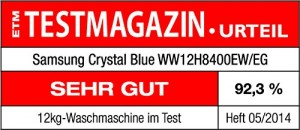 WW12H8400EWEG-Testsiegel-ETM