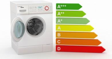 waschmaschinenfach reinigen wir testen waschmaschinen. Black Bedroom Furniture Sets. Home Design Ideas