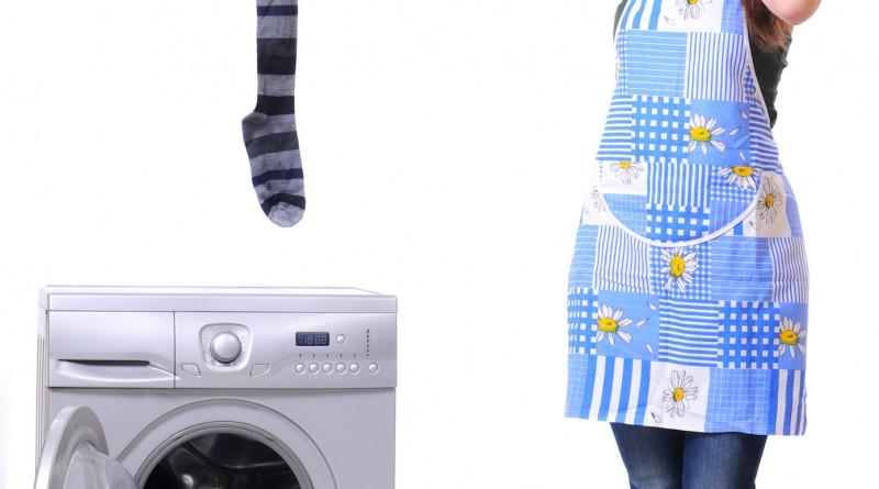 Waschmaschine-Wäsche-stinkt