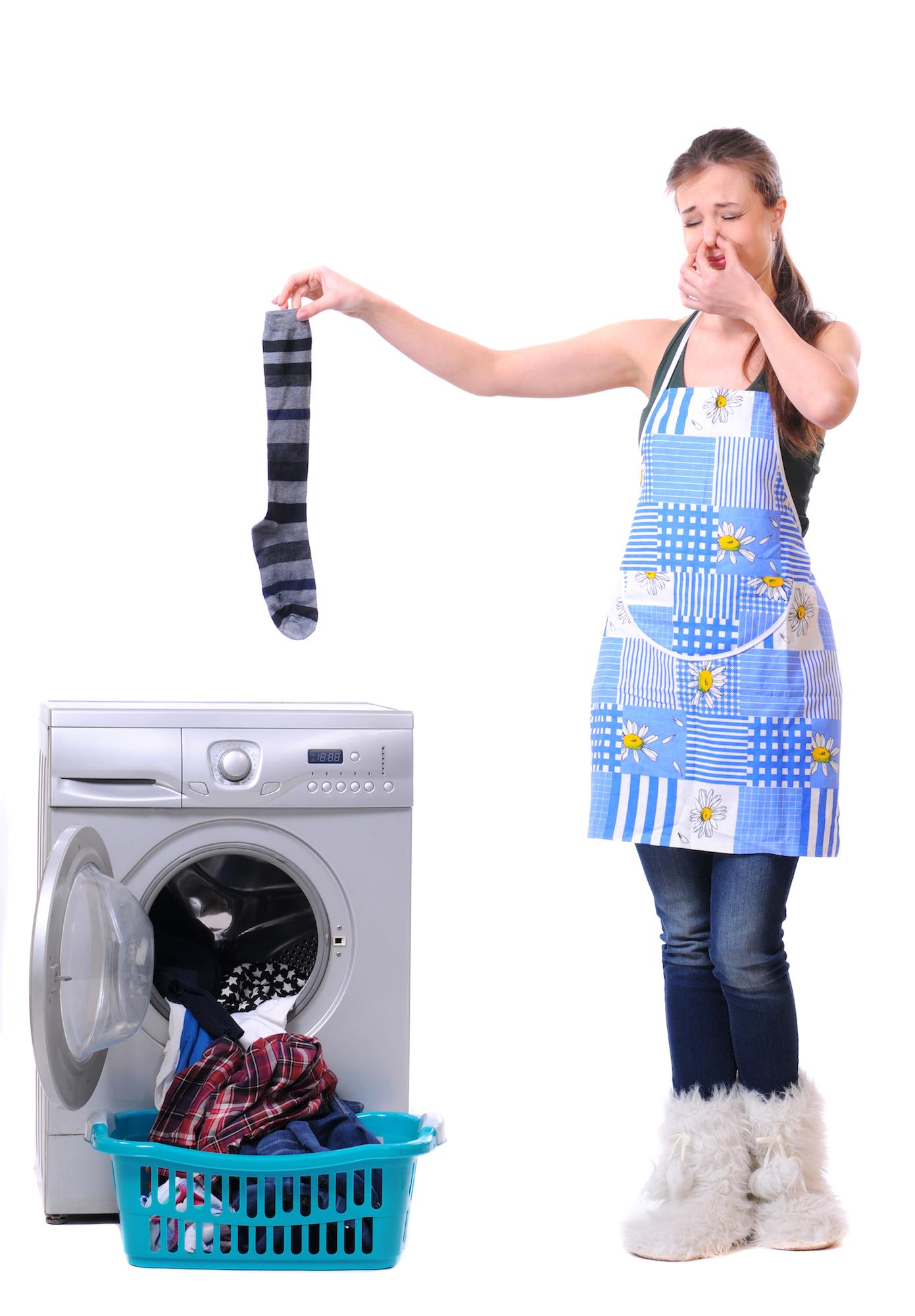 wenn waschmaschine nicht abpumpt