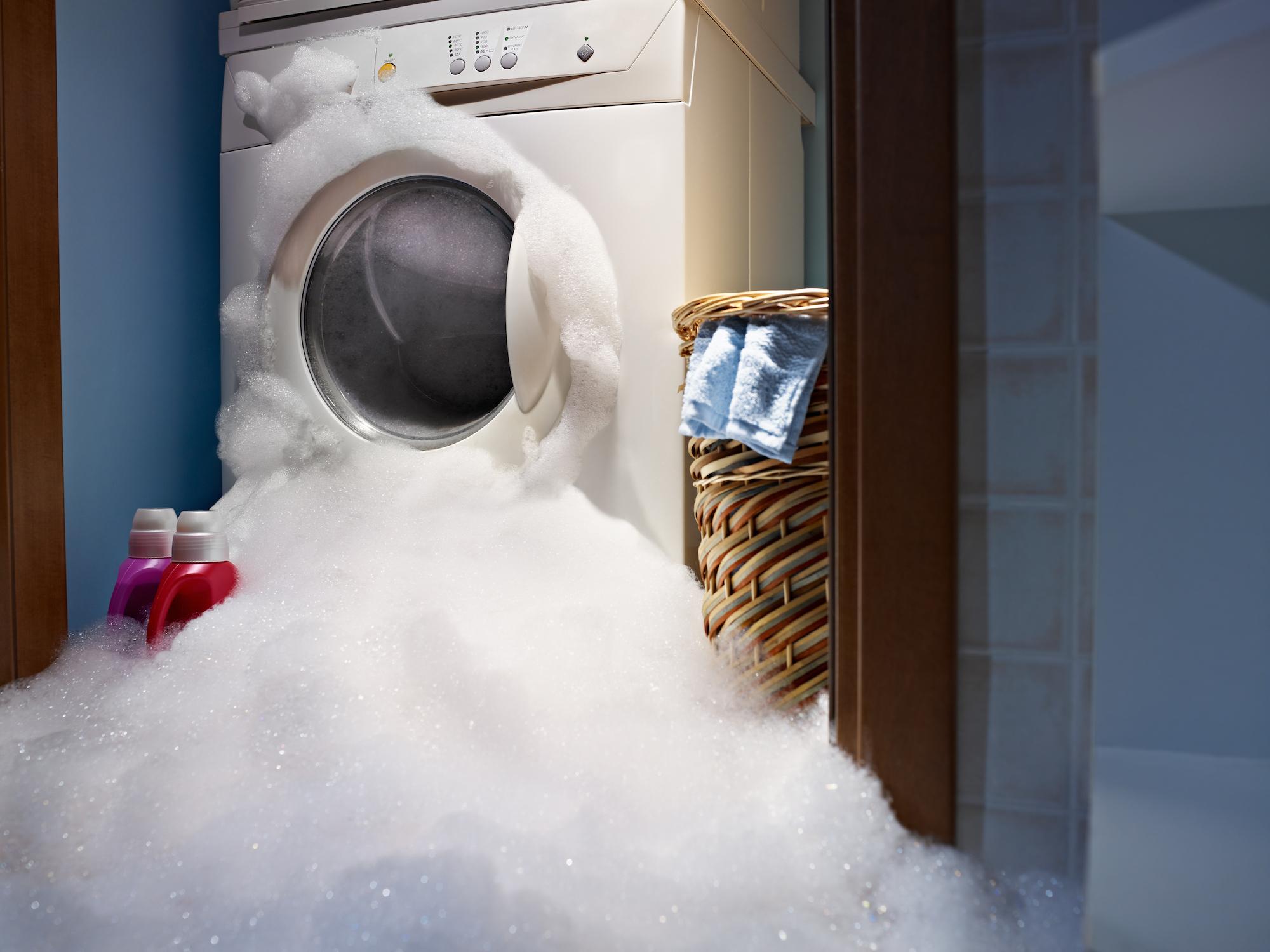waschmaschine pumpt nicht ab wir testen waschmaschinen. Black Bedroom Furniture Sets. Home Design Ideas