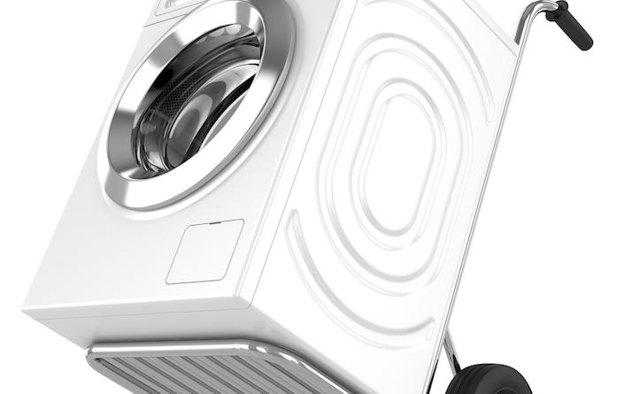 Waschmaschine-transportieren