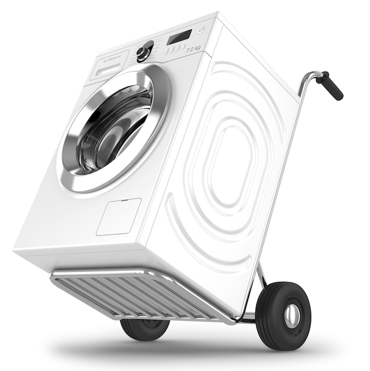 waschmaschine transportieren wir testen waschmaschinen. Black Bedroom Furniture Sets. Home Design Ideas