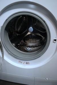 Waschmaschinentrommel