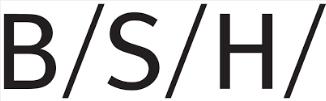Bosch Siemens Hausgeräte