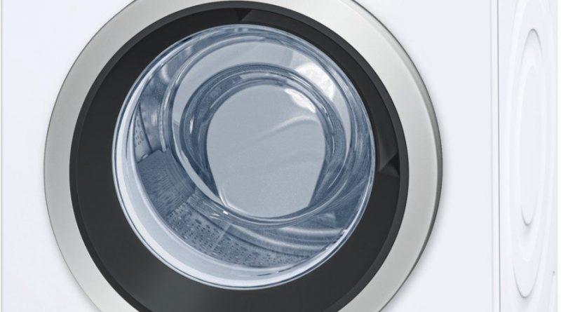 Beste waschmaschinen archive wir testen waschmaschinen